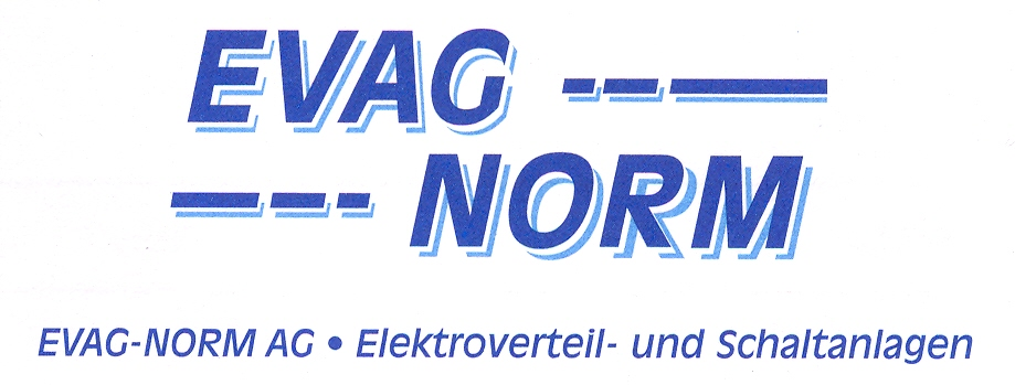Evag-Norm AG