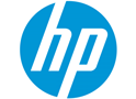 HP Gold Network