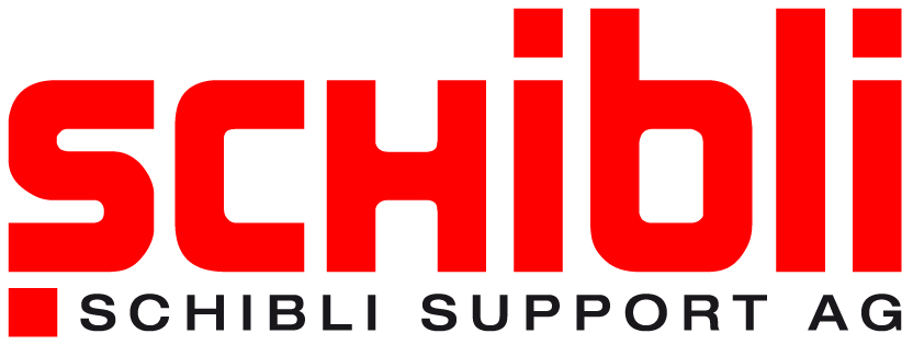 Schibli Support AG